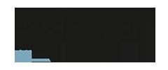 einmaleins Logo